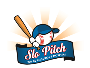 Slo-Pitch